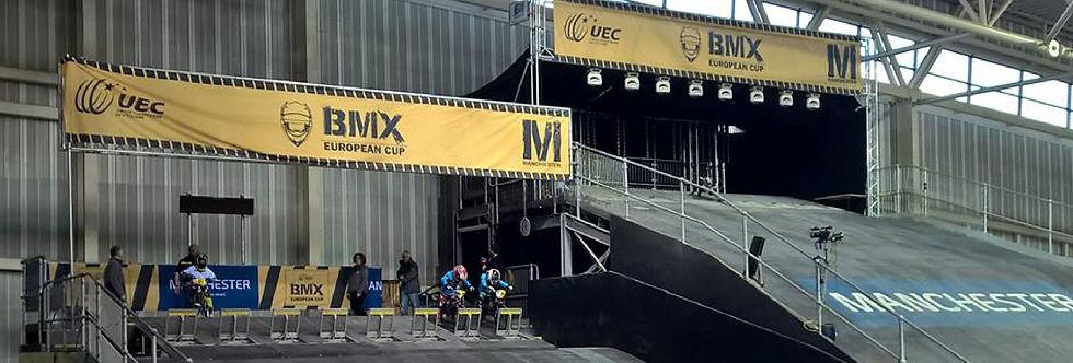 BMX-Element-All-05.jpg