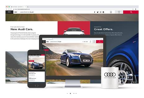 GForce-Tile-Audi.png