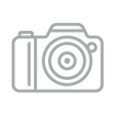 rock-website-icons-08.png