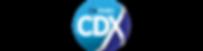 CDX-Logo.png