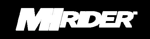 MiRider-jump-points-02.png