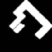 Leyton-logos-36.png