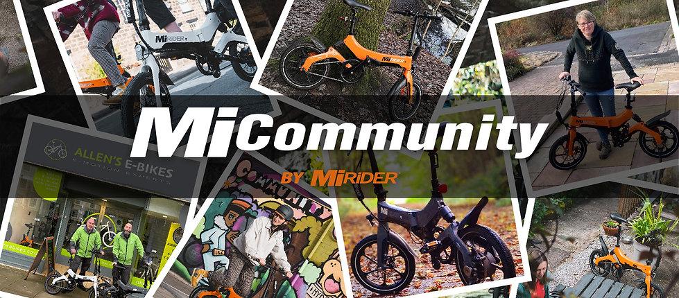 Mi-Community-06.jpg