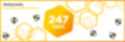 247-Elements-2-03.png