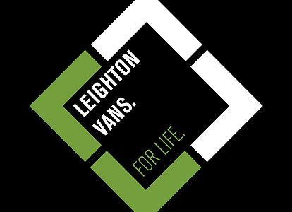 Leyton-logos-35.png
