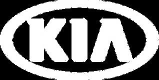 Kia-Logo-white-02.png