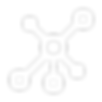 rock-website-icons-white-07.png