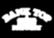 Bank-Top-logo-white-03.png
