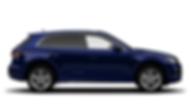 We-don†-buy-any-car-Web-Sizes_4-3 copy 8