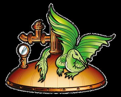 Copper-D-Logo-01.png