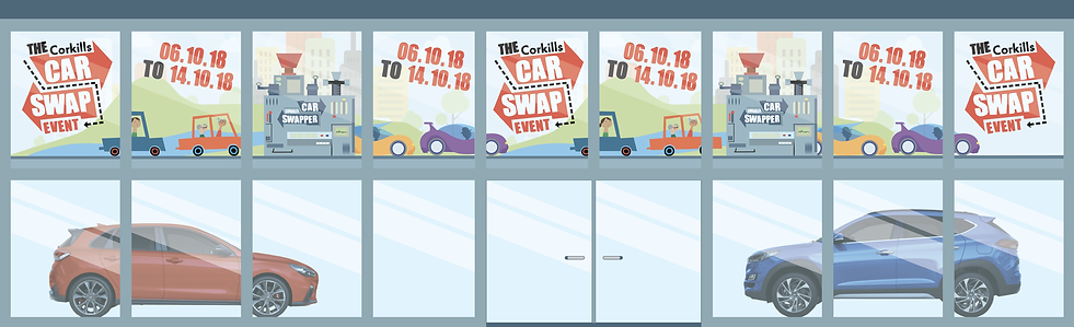 Car-Swap-Event-Window-Stickers-Cars-11.p