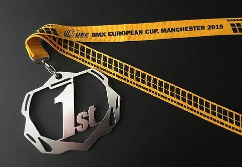 BMX-Element-All-03.jpg