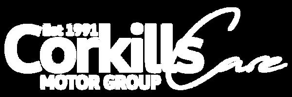 Corkills-logo-white-02.png