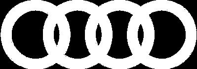L-D-logo-white.png