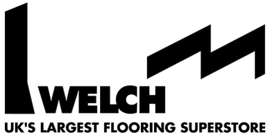 Welch-mill-logo-b-w.png