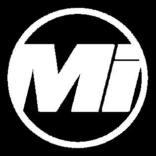 Mi-MiRider-Logo-White-01.png