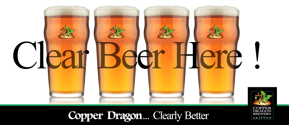 Copper-D-Clear-beer-Here-04.png