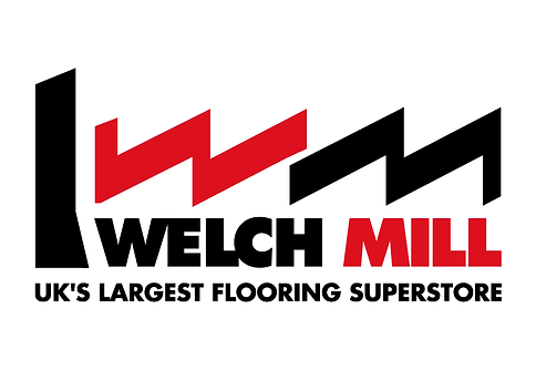 Welch-Mill-Elements-13.png