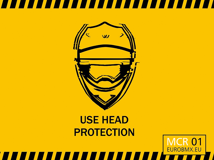 Use Head Protection.png