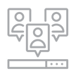 rock-website-icons-02.png