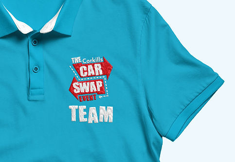 car-swap-tshirt-2-tile-05.jpg