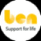 ben-logo-circle-01.png