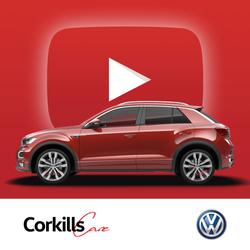 Volkswagen Youtube