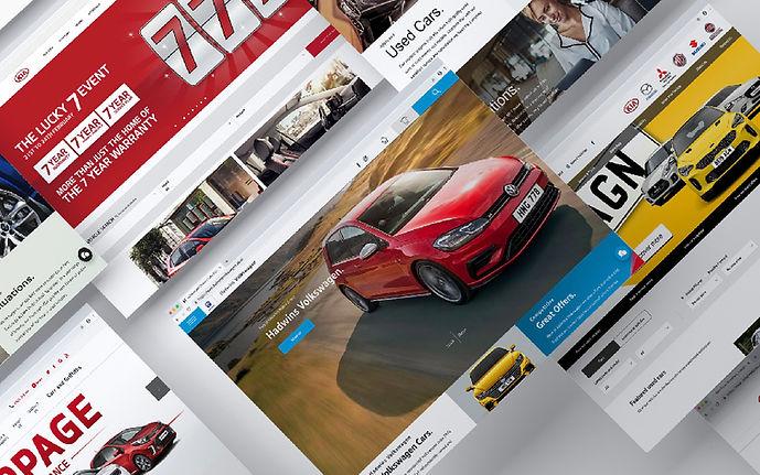 GF-automotive-slider-03.jpg
