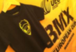 BMX-Element-All-04.jpg
