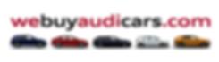 We-don†-buy-any-car-Web-finals_7-2 copy