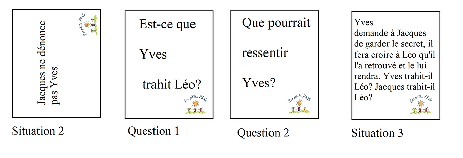 question_amitié_2.png