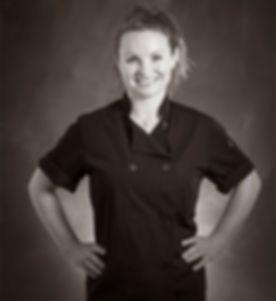 Integrative Healh Coach, Chef