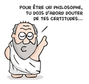 doute certitdes Socrate.png