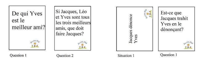 questions_amitié_jacque_et_yves.png