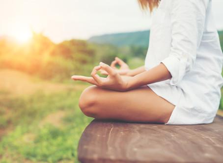 Mais c'est quoi la méditation en fait?