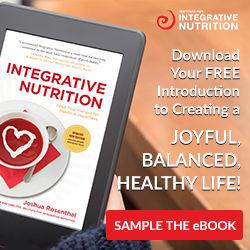 Joful, Balanced Healthy Life