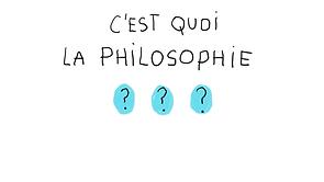 c-est-quoi-la-philosophie.png