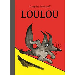 Loulou-petite-Bibliotheque-nouvelle-edit
