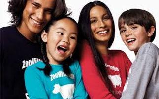 benetoon family portrait.jpg