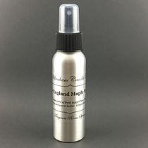 New England Maple Butter Room Spray.JPG