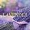 Thumbnail: Room Spray - Lavender