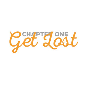Get Lost (A How To ...)