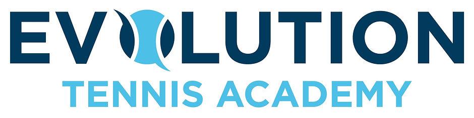 Evolution Tennis Academy_edited.jpg