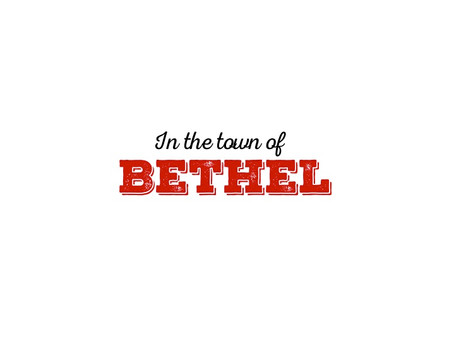 The Town of Bethel, NY