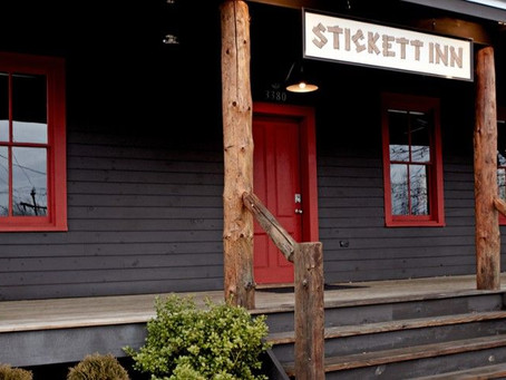 Stickett Inn