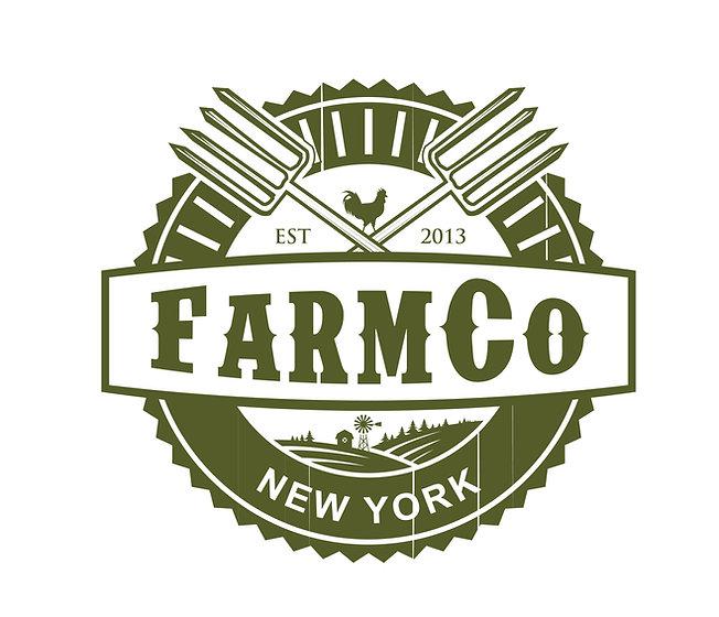 Farm Co-01.jpg
