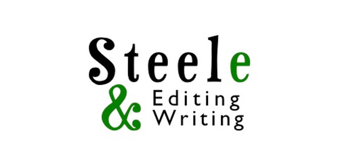 Steele Editing & Writing