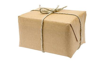 starter_package.jpg