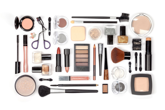 Do You Need to Break Up with Your Makeup?
