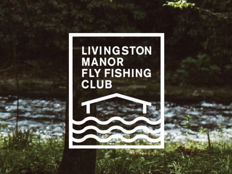 Livingston Manor Fly Fishing Club